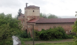 10-most-haunted-places-in-piedmont-and-turin-castello
