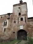 castello-della-rotta-a-moncalieri
