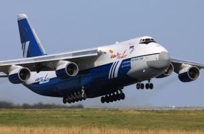 RA-82068-Polet-Flight-Antonov-An-124_PlanespottersNet_344335