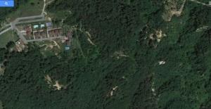 Nuova immagine bitmap